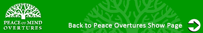 Back to Peace Overtures Show Page